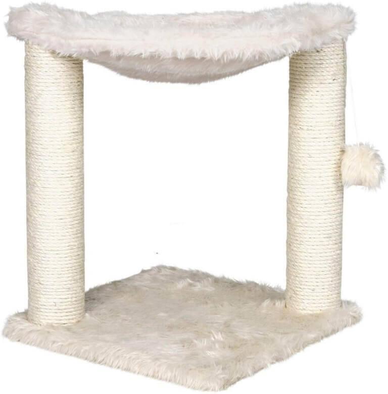 Trixie Arbre à chat Baza Crème