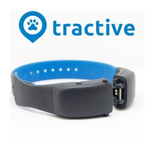 traceur-gps-chat-tractive